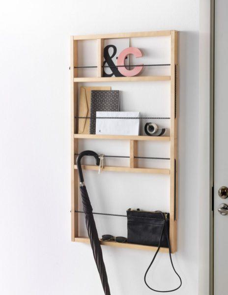 Ypperlig - Ikea et Hay collaborent pour une collection automnale