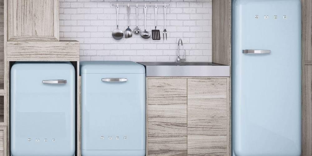 Comment choisir un lave-vaisselle esthétique et pratique