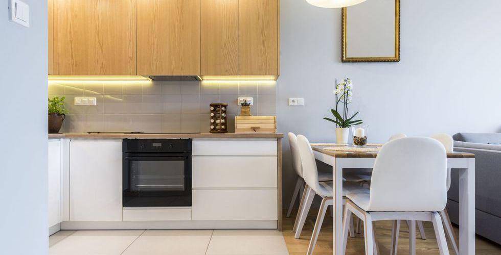 Quelles solutions d'éclairage choisir pour sa maison