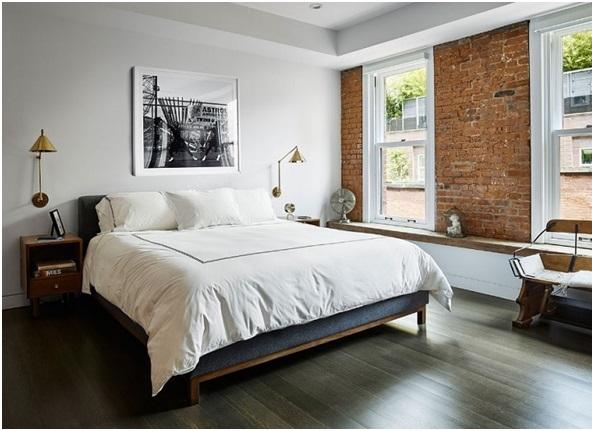 Comment choisir une lampe pour votre chambre à coucher