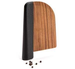 couteaux en bois 11