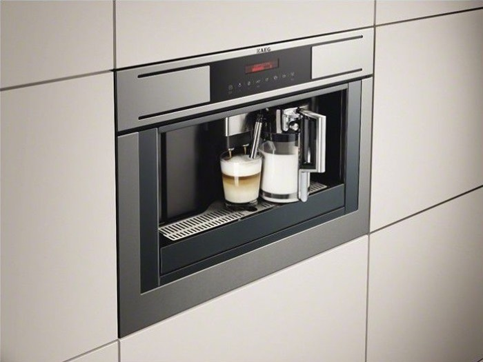 Comment choisir sa machine à café