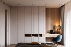 Design Filosofia dévoile un intérieur à la décoration reposante 12