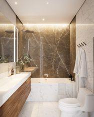 Design Filosofia dévoile un intérieur à la décoration reposante 28