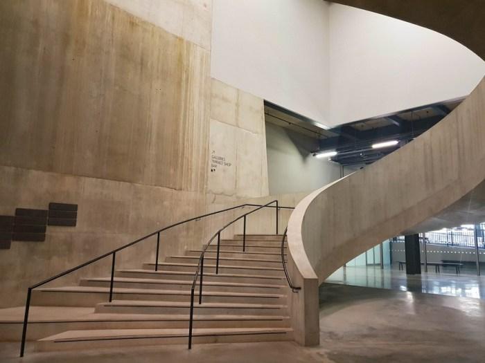London Design Festival – Voyage presse avec Schneider Electric-25