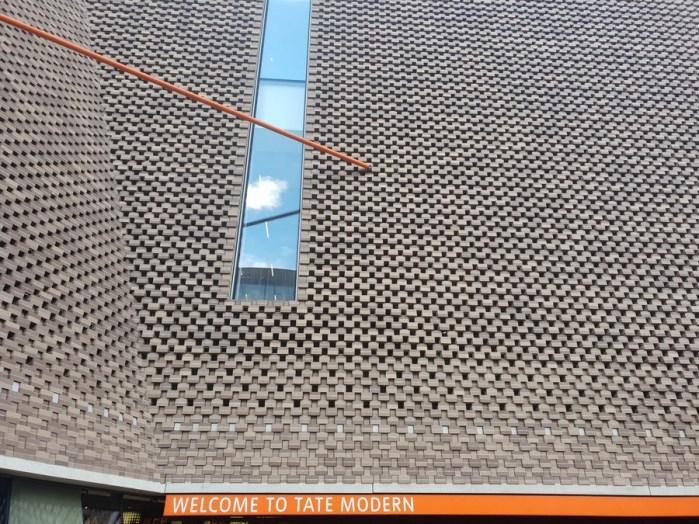 London Design Festival – Voyage presse avec Schneider Electric-27