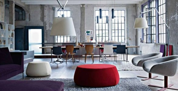10 fauteuils design à découvrir et vous procurer de toute urgence