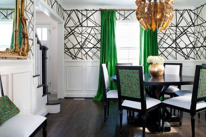 Comment créer chez vous une décoration automnale