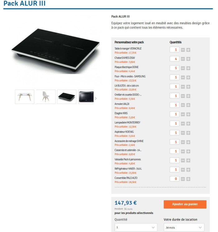 semeubler.com pack alur III