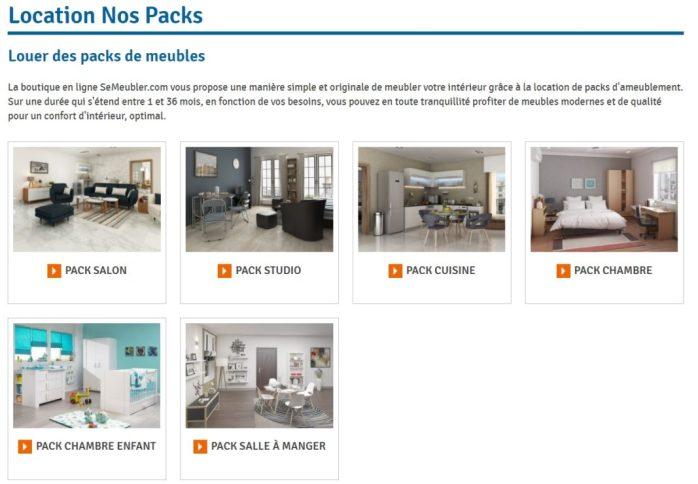 semeubler.com packs