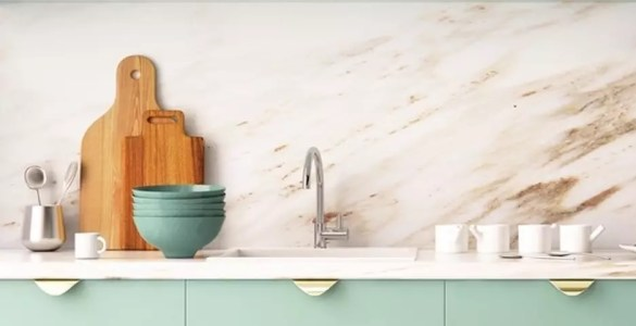 Comment choisir un robinet pour votre cuisine