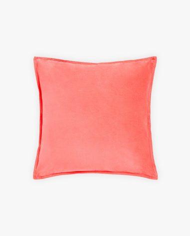 Living Coral - Décorez votre intérieur avec la couleur de l'année 2019 de Pantone 4