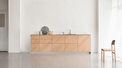 Reform– Des kits de transformations pour les meubles IKEA 1