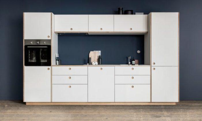 Reform– Des kits de transformations pour les meubles IKEA 3