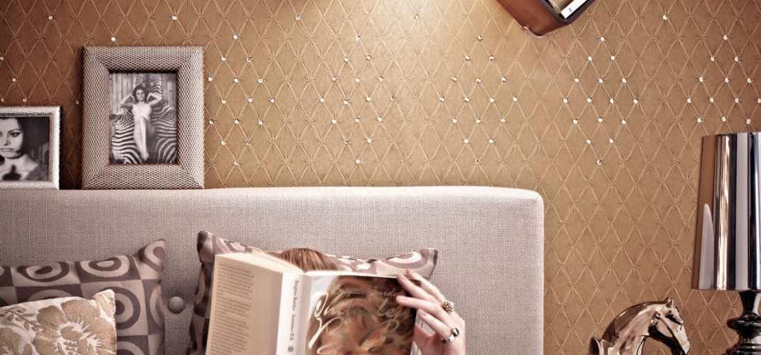 Étagères design - 24 modèles d'étagères pour votre intérieur