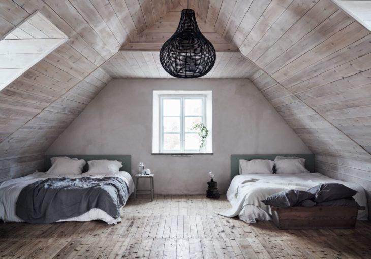 Décoration d\'une chambre d\'amis : quelques bonnes idées à ...