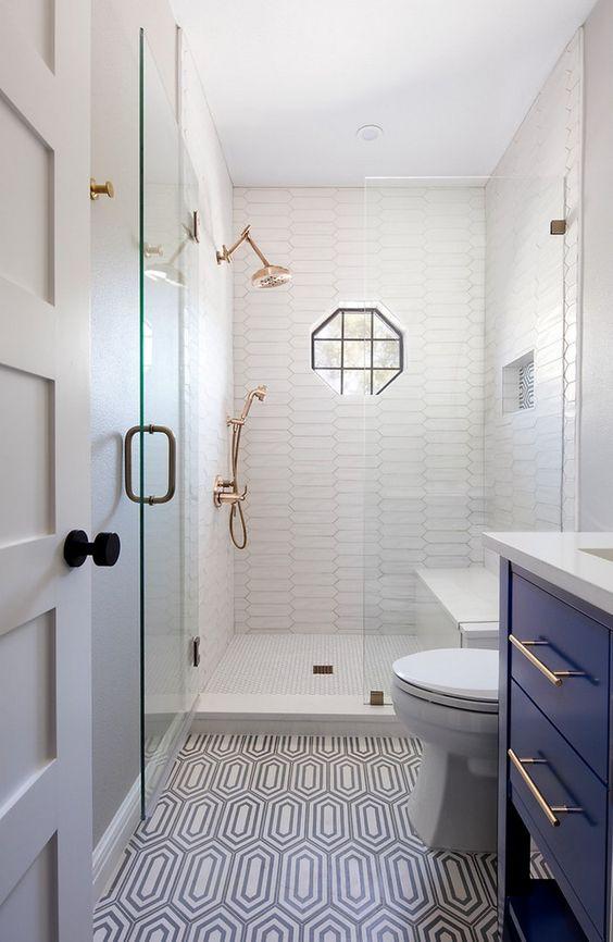 Rénover une salle de bainrénover plutôt que remplacer