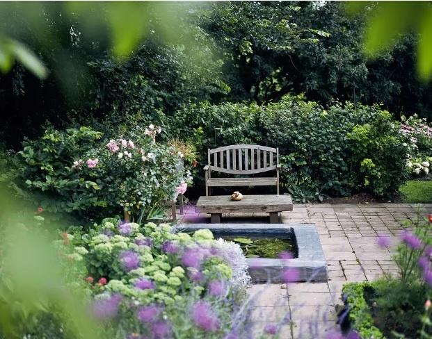 choisir son salon de jardin