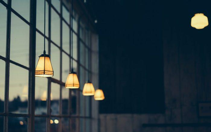 Petit guide pour choisir des luminaires pour votre maison