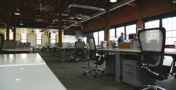 6 conseils pour choisir une chaise de bureau ergonomique