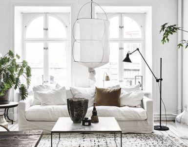 Pourquoi il ne faut pas utiliser de fausses plantes dans votre maison