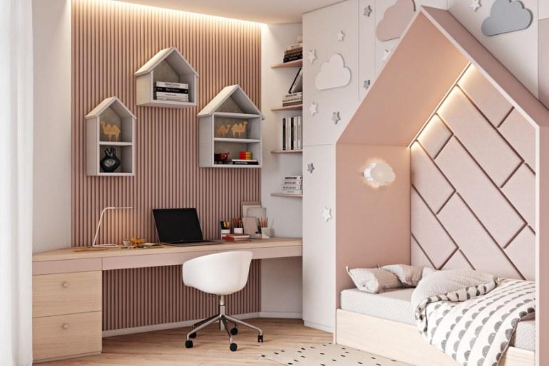 maison familiale moderne sophistiquée 10