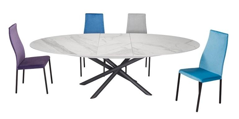 table Nisa
