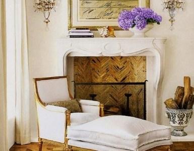 fauteuil Bergère Histoire origines et avantages