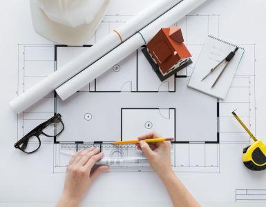Pourquoi faire appel à un architecte d'intérieur