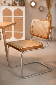 contrefaçon chaise design
