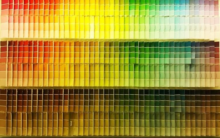 Les meilleures couleurs Feng Shui pour décorer chaque pièce de votre maison