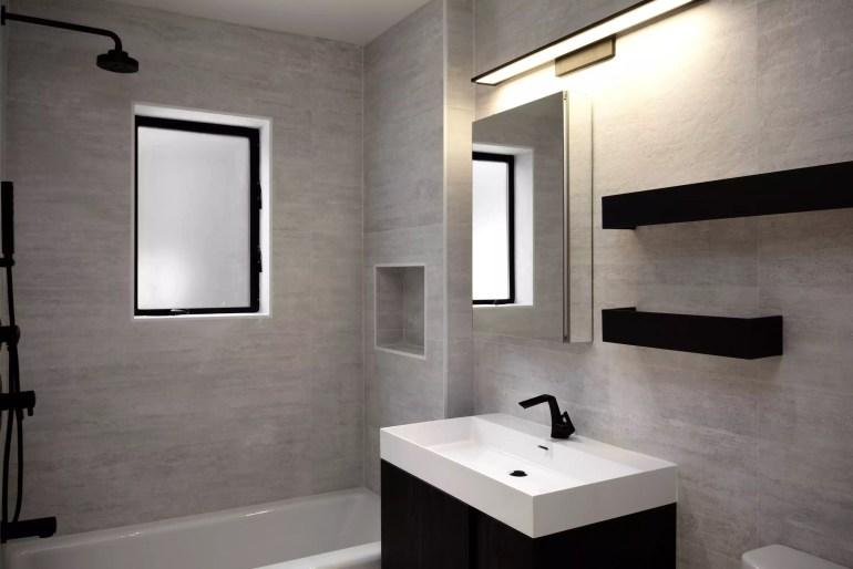 Les meilleures couleurs Feng Shui pour la salle de bains