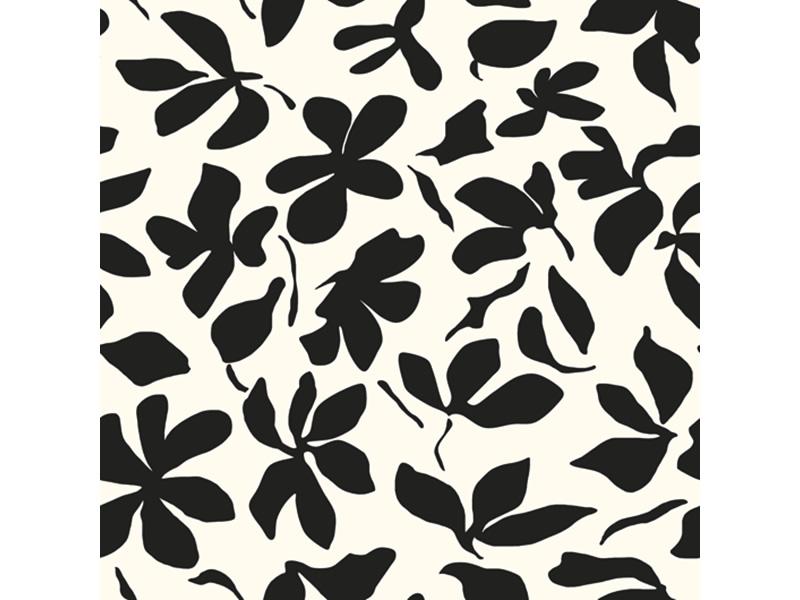 Fiona Walldesign papeles tapiz escandinavos  DecoTotal
