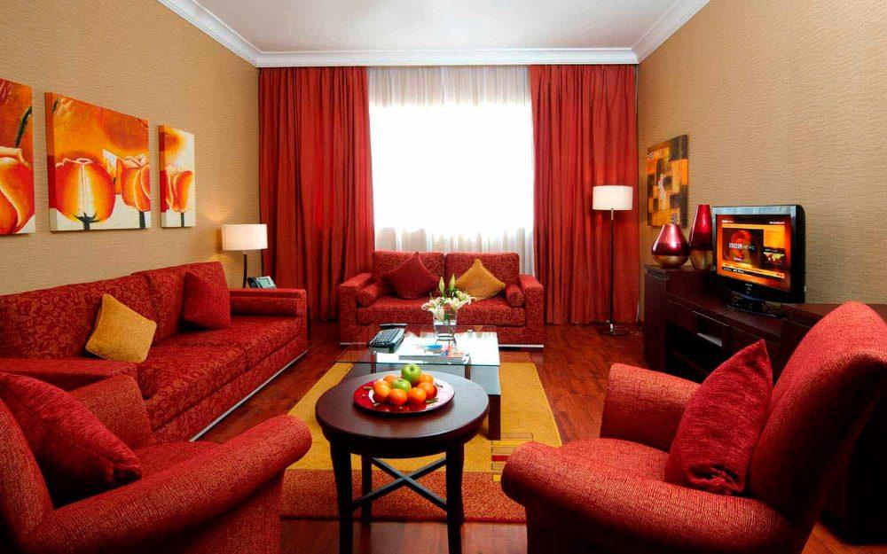 coffee themed kitchen rugs installing backsplash tile sheets galería de imágenes: colores para el salón