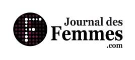 Le_journal_des_femmes
