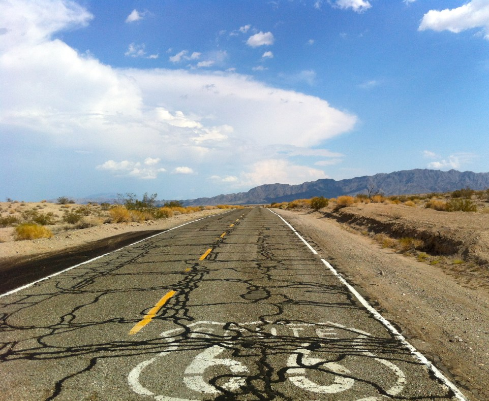 Road_Trip_USA_Route_66_blog_DECOuvrir_design