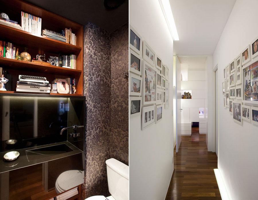 4ee0bd6484043-788_decoracao-cor-apartamento-05