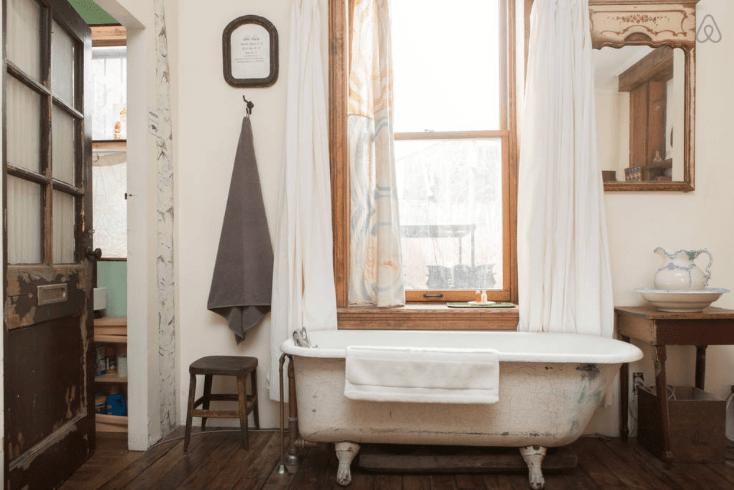 Blog_DECOuvrir_design_Un_appartement_boutique_à_New_York