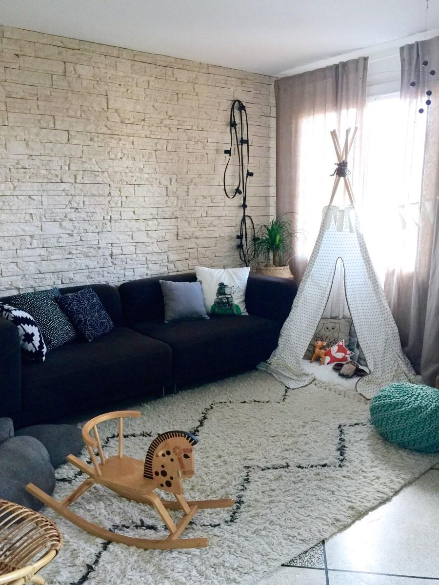 blog_DECOuvrir_design_DIY_TIPI_enfant