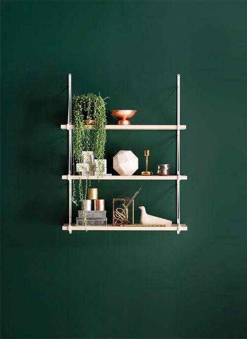 blog_decouvrir_design_mur_vert_inspirations