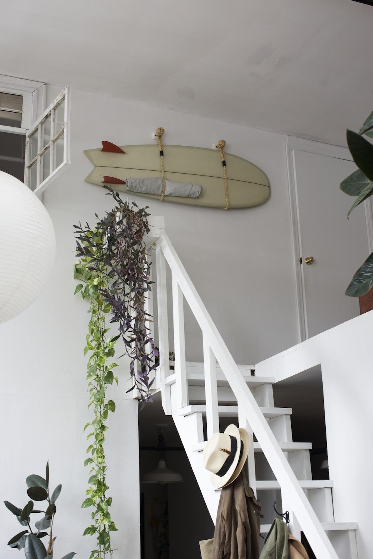 loft_éclectique_dans_un_ancien_entrepôt_blog_DECOuvrir_design