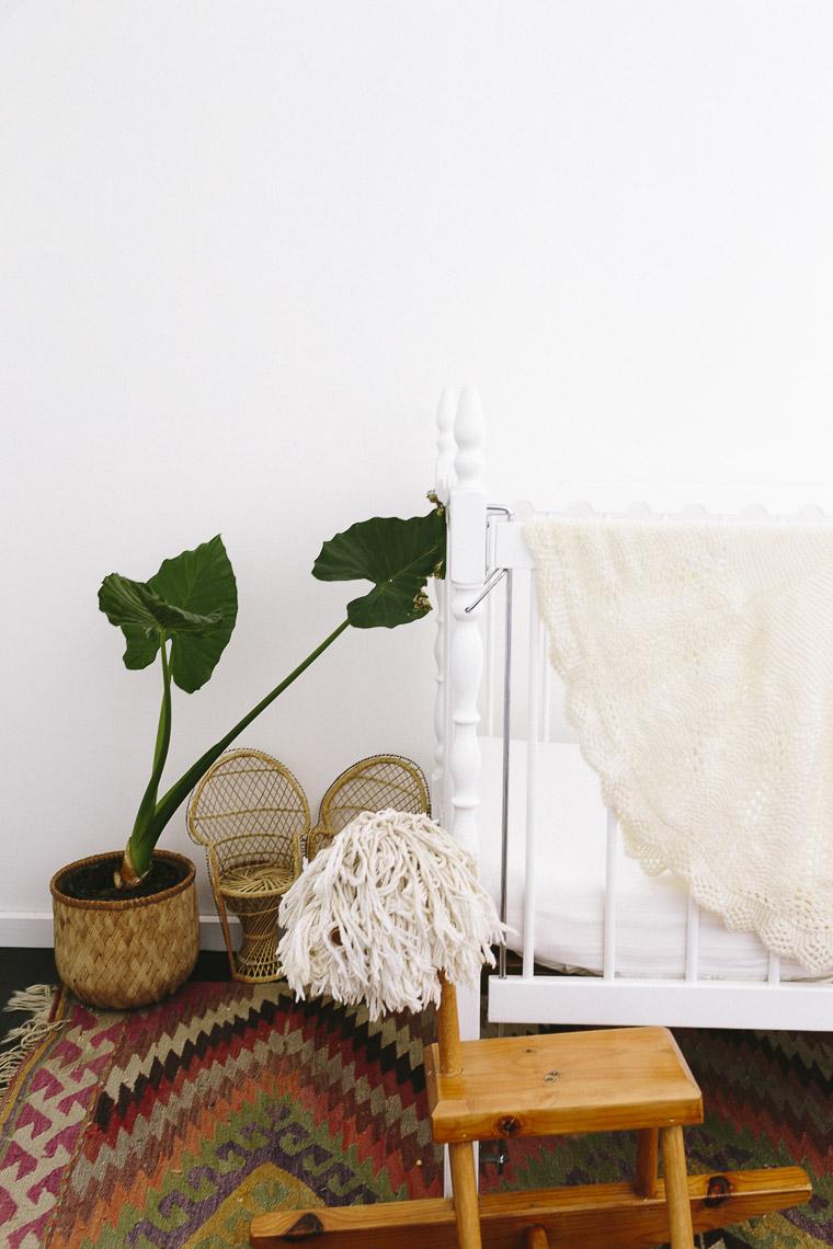 Un_intérieur_bohème_et_chaleureux_blog_DECOuvrir_design