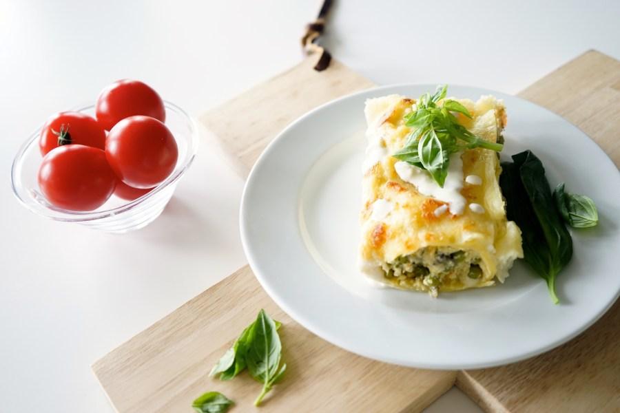 recette_cannelloni_aux_legumes_bio