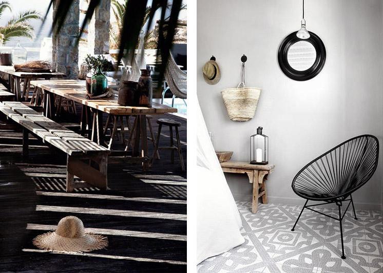 San_Giorgio_Hotel_design_bohemian_decor_Mikonos