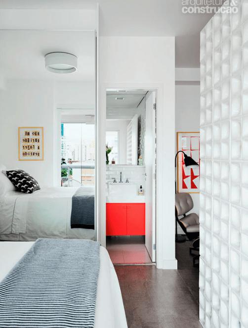 des_grandes_ides_pour_un_petit_espace_blog_DECOuvrirdesign