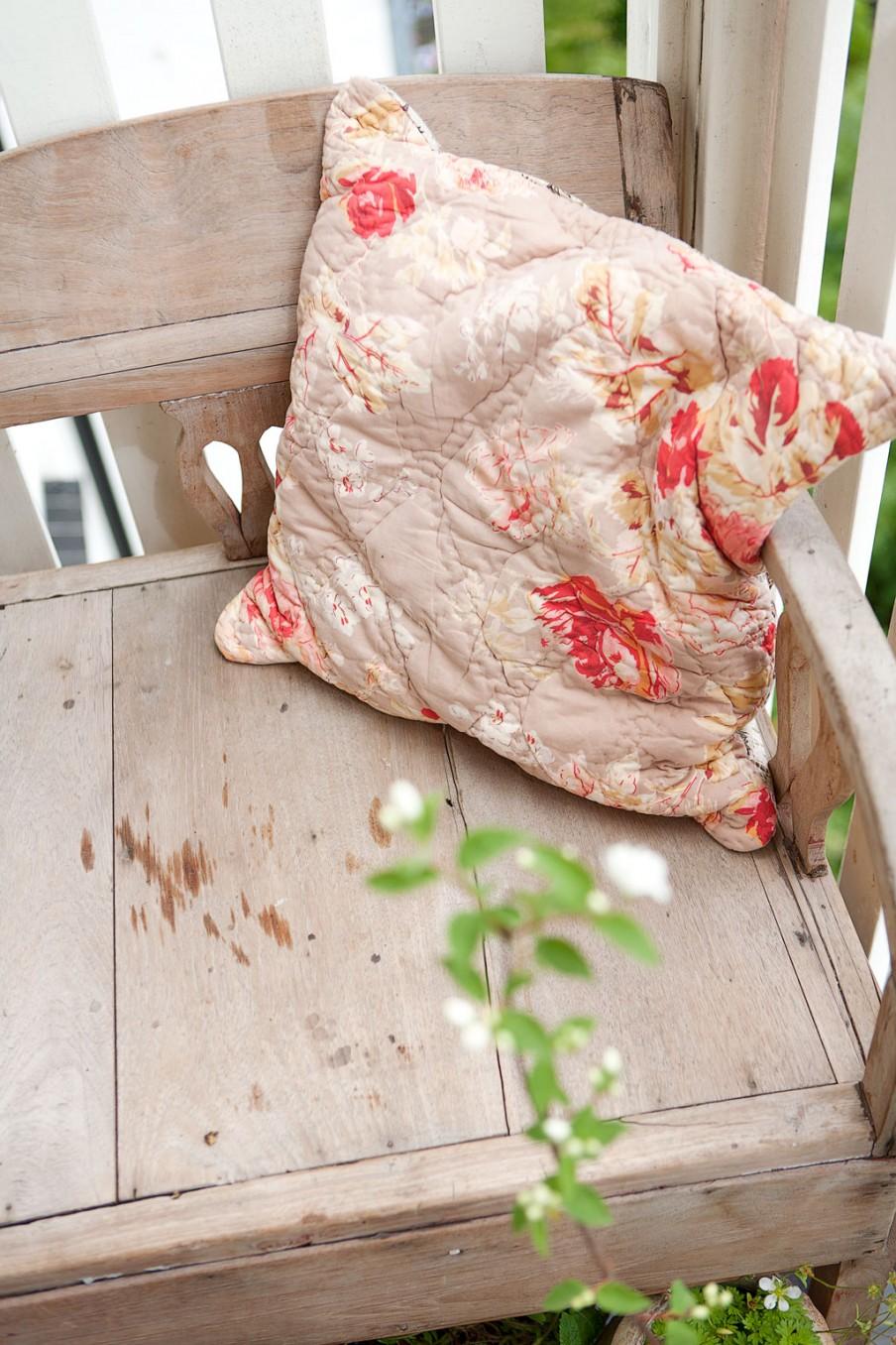 Une_maison_printanière_blog_DECOuvrir_design