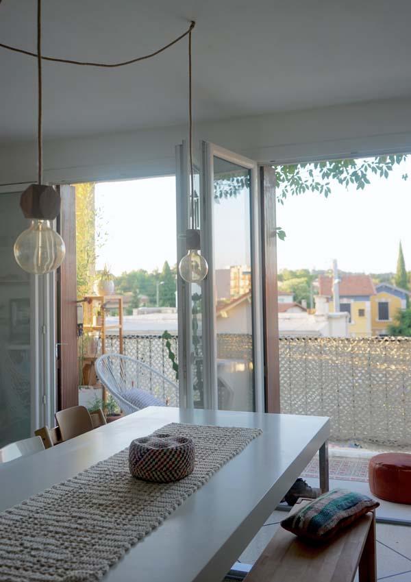 Mon-balcon-aménagé