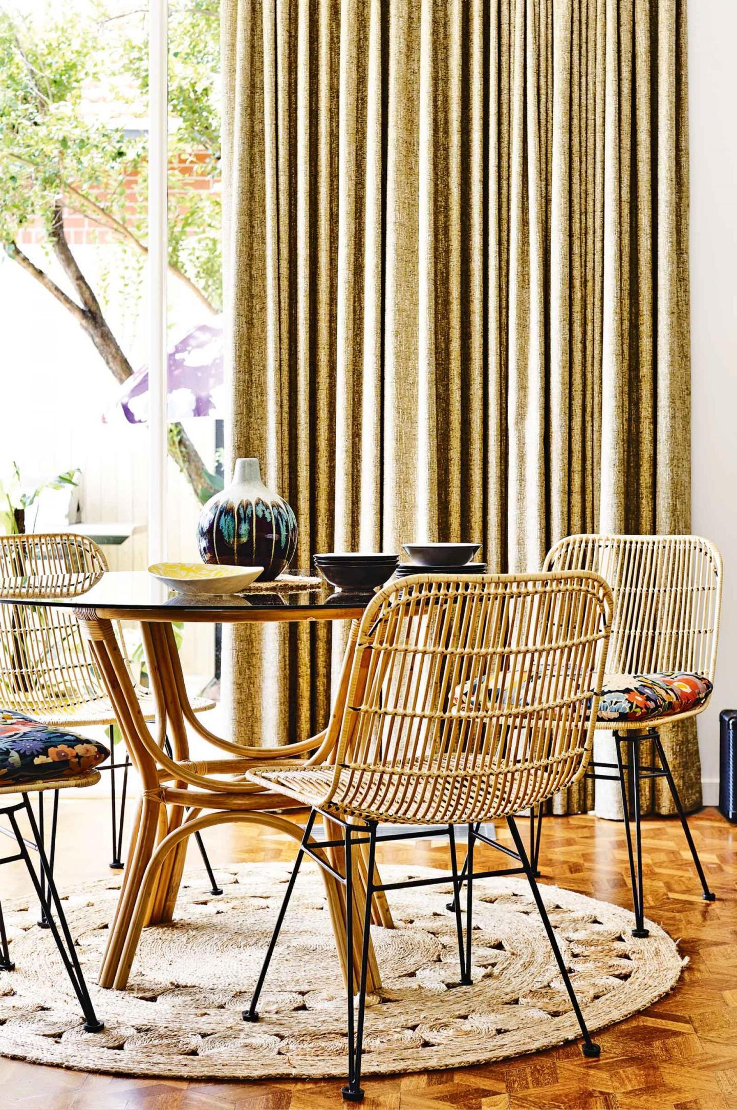 maison_vintage_eclectique_2