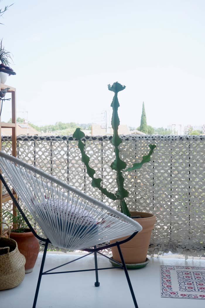 une-terrasse-bohème-chic8