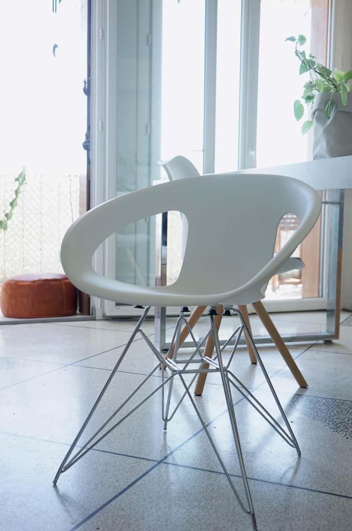 Tendances-deco-chaise-style-eames